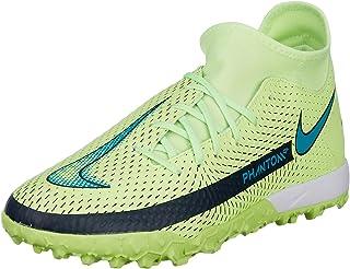 Nike Herren Jr. Phantom Gt Academy Dynamic Fit Tf Soccer Shoe