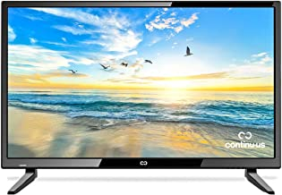 """Sponsored Ad - 28"""" LED HDTV by Continu.us 