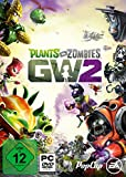 Plants VS. Zombies: Garden Warfare 2 [Importación Alemana]
