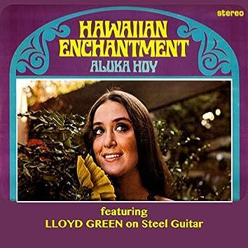 Hawaiian Enchantment