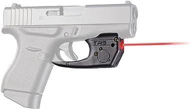 ArmaLaser Red Laser Sight Designed for G42 43 43X 48 TR5