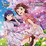 ラジオCD「iM@STUDIO」Vol.19[IMAS-0019][DVD] 製品画像