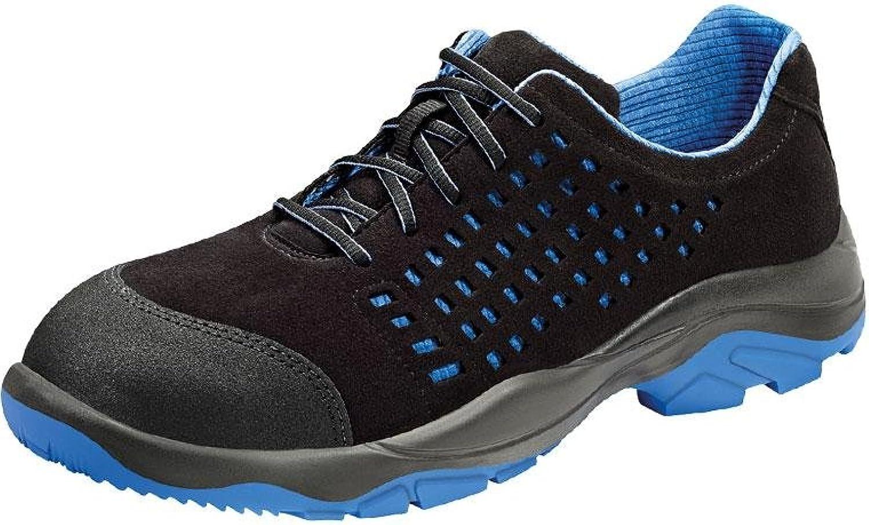 SL 405 XP Blau - EN ISO 20345 S1P - W10 - Gr. 37