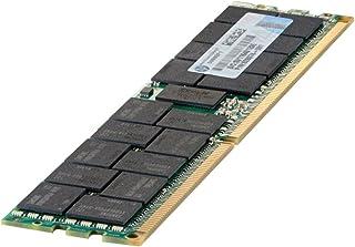 اتش بي 4 جيجا DDR3 1600 (PC3 12800) رام 713981-S21