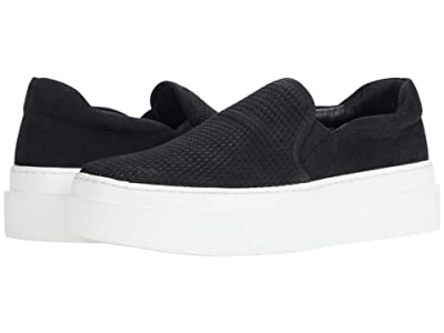 J/Slides Aileen Perforated