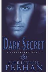 Dark Secret: Number 15 in series (Dark Carpathian) ペーパーバック