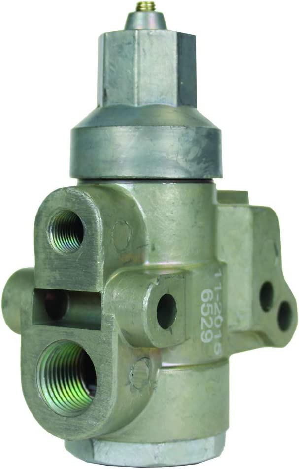Air Regulator: For 9 10 Speed Max 70% OFF Transmissions Weekly update