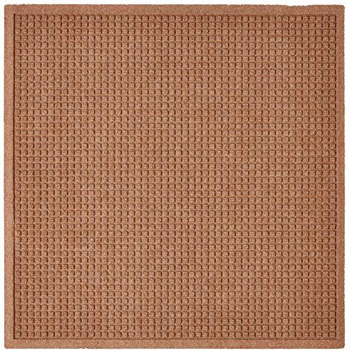 Hudson Exchange 4310 Waterhog Fashion Floor Mat, 35
