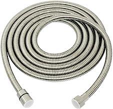 Valve /à simple voie pour tuyaux Tubes dans le sol de la salle de bain B 95 * 50cm Soleebee Pr/évention de reflux r/églable Paquet de 2 Drain de plancher de silicone