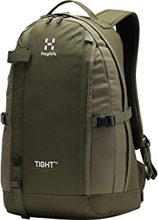 Tight Medium, Mochila Unisex Adulto