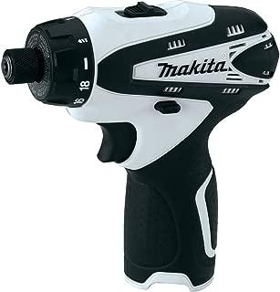 Best makita td090d impact driver Reviews
