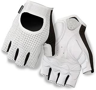 Giro Lx Cycling Gloves