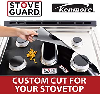 Best kenmore electric range parts Reviews