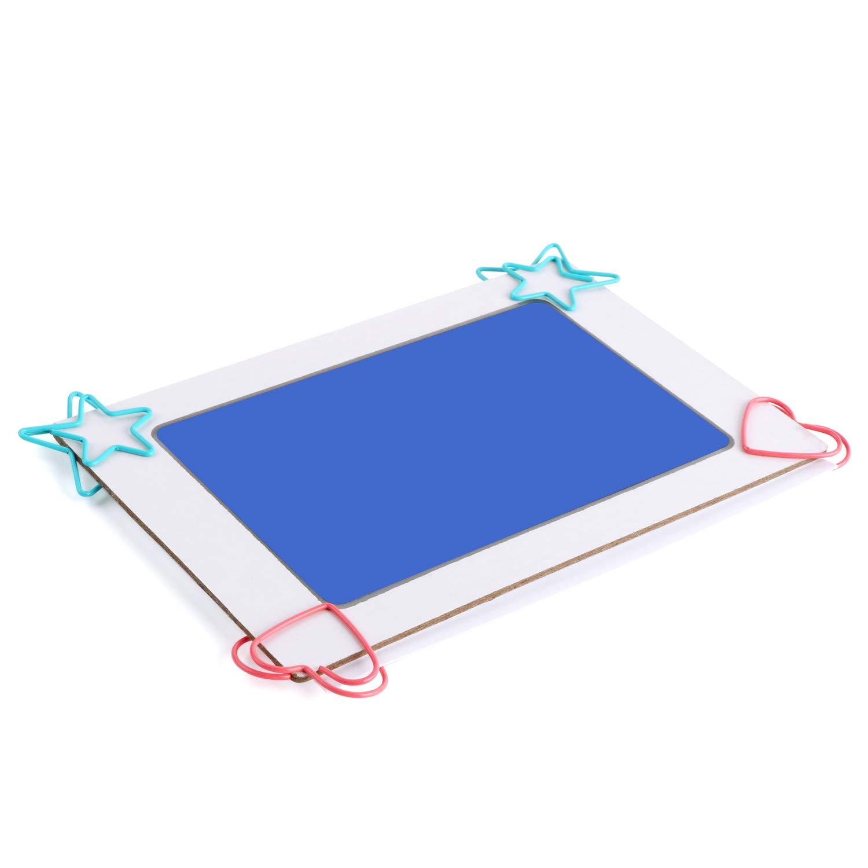 Scotamalone 2 Packs Baby-Handabdruck- und Fu/ßabdruck-Stempelkissen Babyparty-Geschenk und Registrierung mittlerer Gr/ö/ße Gr/ün Ungiftig Pet Paw Print Kits sicher und sauber f/ür Familien-Andenken