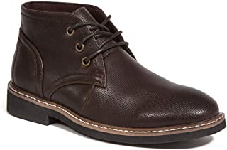 Deer Stags Rawley Bootie Boys' Toddler-Youth Boot