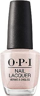 OPI Nail Polish, Infinite Shine Throw Me a Kiss, 0.5 Fl. Oz.