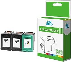 Mejor Impresora Vivera Hp Inks de 2020 - Mejor valorados y revisados