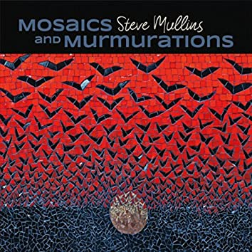 Mosaics and Murmurations