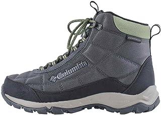 Men's Firecamp Boot Hiking Shoe