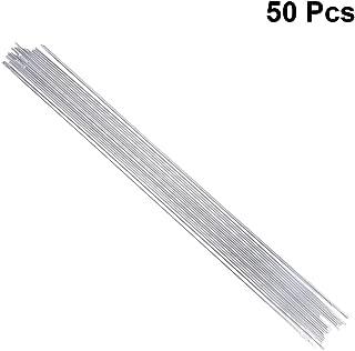 Yardwe Aluminum Welding rods Low Temperature brazing Wire Welding electrodes for Soldering