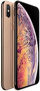 Apple iPhone XS Max, 512 GB, Altın (Apple Türkiye Garantili)