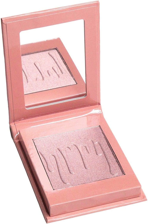 New Kylie Jenner Highlighter Strawberry Shortcake Makeup Powder
