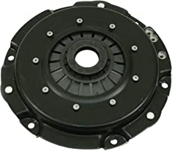 4093-0 K.E.P. Kennedy Performance Clutch Stage 3, 2300 LB Presure Plate, VW Bug Buggy