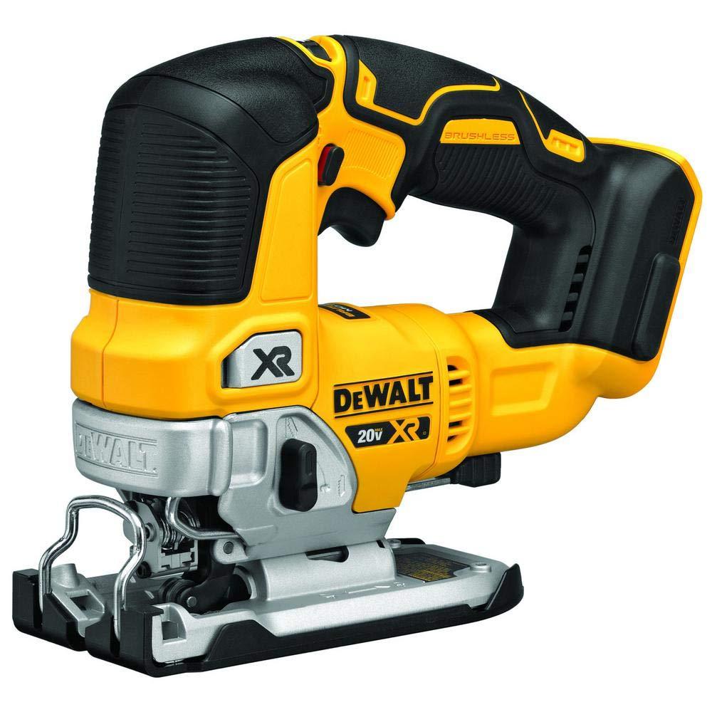 DEWALT DCS334B Brushless Tool Only