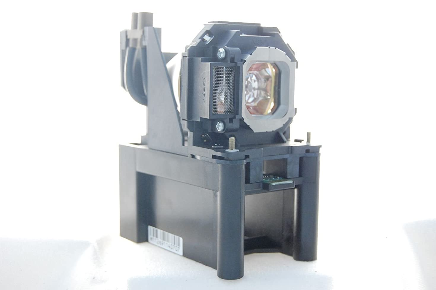 Projector Lamp with Housing For PANASONIC PT-F300NT (ET-LAF100)