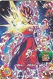 ドラゴンボールヒーローズ PBBS9-01 ベジット:ゼノ オフィシャル9ポケットバインダー ビッグバンセット ※シングルカードのみの販売となります。