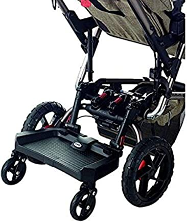 Amazon.es: patinete compatible bugaboo