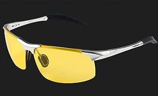 Arctic Star Night Graced the Mirror Driver Drove Night Vision Goggles, Anti-glare of Night Vision Glasses