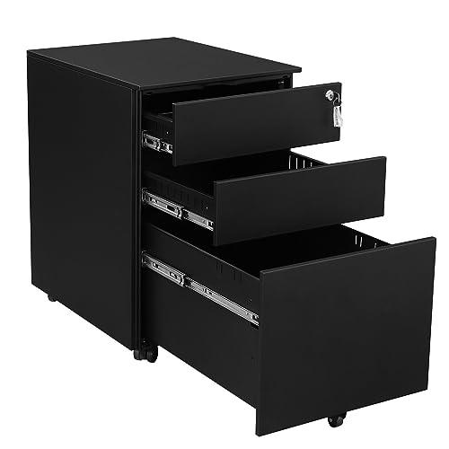 Super Under Desk Cabinet Amazon Com Download Free Architecture Designs Embacsunscenecom