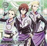 [B00SG475LY: アイドルマスター SideM THE IDOLM@STER SideM ST@RTING LINE-01 Jupiter]