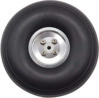 Best cnc rc wheels Reviews