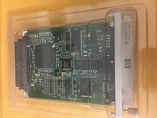 HP J6057A#ABA Hp jetdirect 615n print server