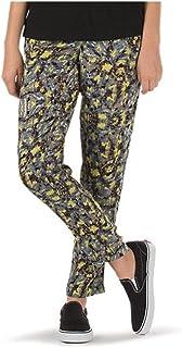 Womens Mendoza Casual Lounge Pants
