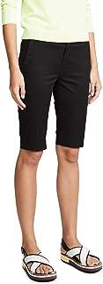 Best vince bermuda shorts black Reviews