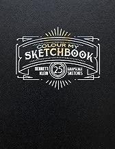 Best colour my sketchbook dragons Reviews