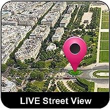 Best google earth live satellite gps Reviews