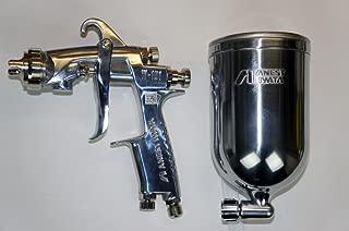 Iwata W-101 Spray Gun W/Pc-5 Cup