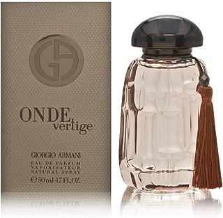 Best onde vertige eau de parfum Reviews