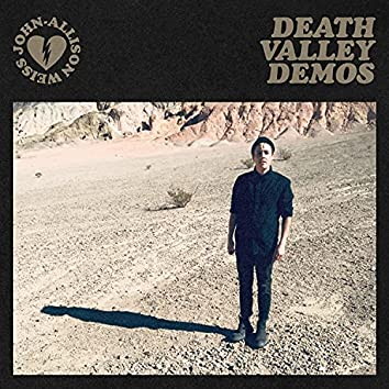 Death Valley Demos (Demo)