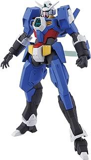 Bandai Hobby #07 Gundam Age-1 Spallow 1/144 High Grade Model Kit