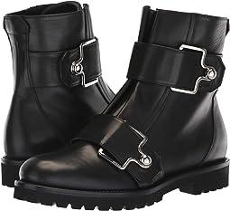 Gabiria Boot