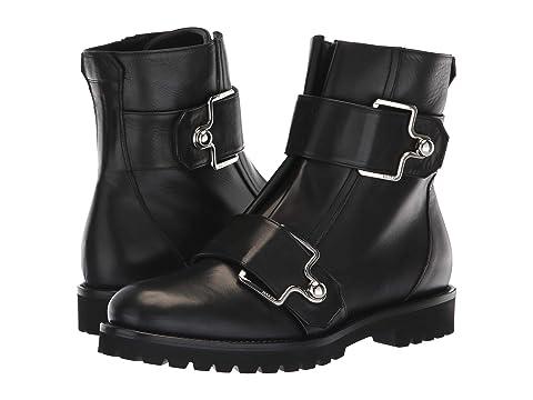 Bally Gabiria Boot