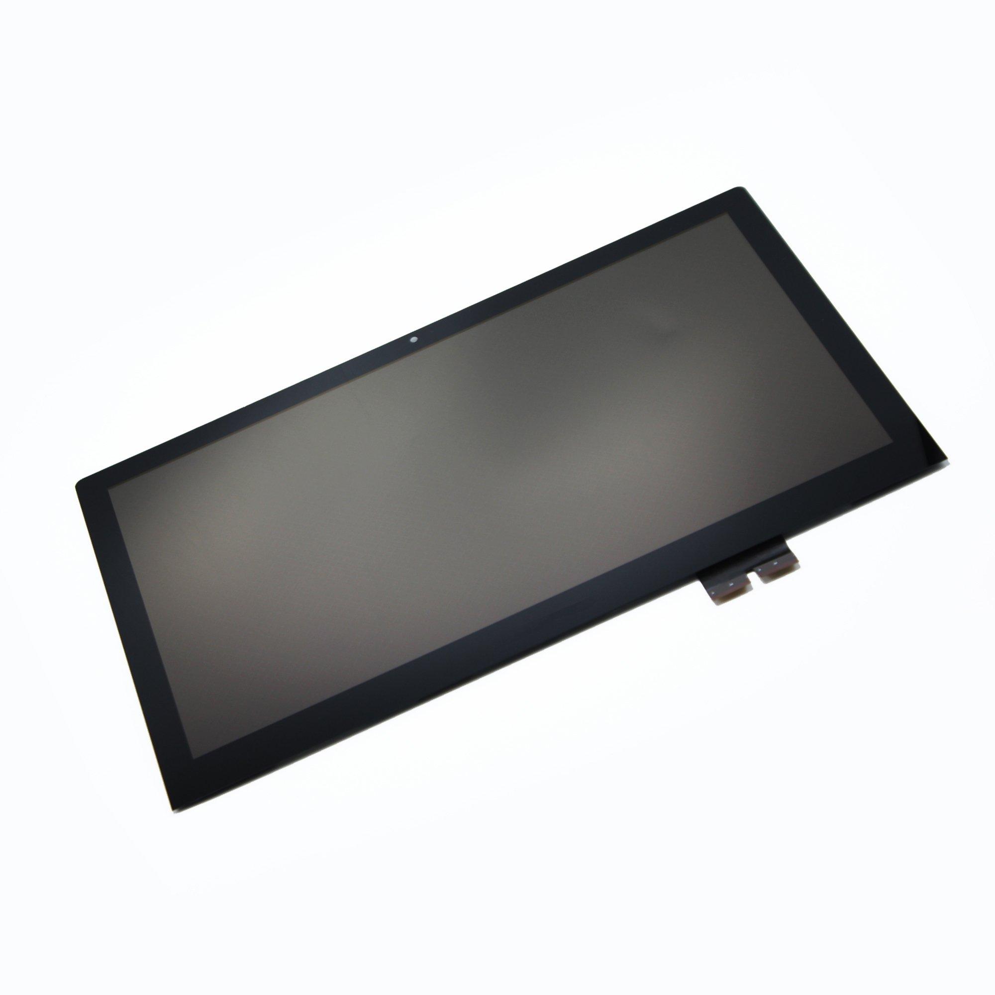 LCDOLED® Nueva 15.6