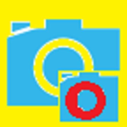 CameraSlimPro Photo Editor