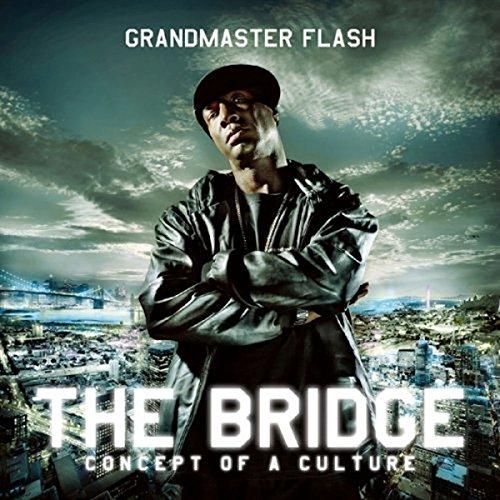 The Bridge (2lp) [Vinyl LP]