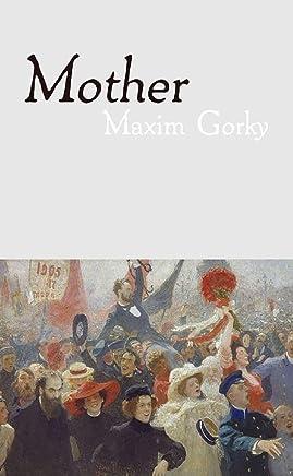 Mother (English Edition)